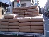 ラーメン好きには浅草開化楼の生麺の画像(2枚目)