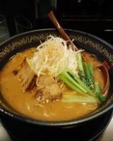 よってこやさんの!「冬の味噌ラーメン&担々麺」ペア無料試食モニターに行ってきました。