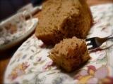 低カロリーなシフォンケーキの画像(4枚目)