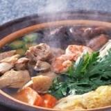 「【当たります】お鍋の写真でカニづくし豪華鍋セット」の画像(1枚目)