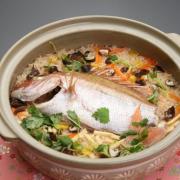 「鯛めし」我が家の【炊込みご飯】写真コンテスト!食塩無添加★さっぱりだしで美味しい料理をの投稿画像