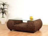 探して見よう!お気に入りのアジアン家具の画像(1枚目)