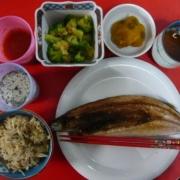 「きのこの炊き込みご飯」我が家の【炊込みご飯】写真コンテスト!食塩無添加★さっぱりだしで美味しい料理をの投稿画像