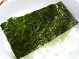 美味しい海苔☆海苔職人の百年味付のりの画像(2枚目)
