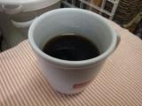 【モニター当選】日本初上陸!アタベイコーヒーの画像(5枚目)