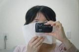 紙洗顔の画像(2枚目)