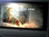 「NHK 人形劇 脚色:三谷幸喜氏 『新・三銃士』 モニプラ」の画像(2枚目)