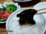 ふりかけご飯の画像(3枚目)