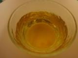 「【祝当選!】 『花実(かさね)』梅酒3本セット」の画像(2枚目)