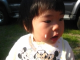 納豆好きの日本女子