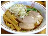 「☆さっぱりだしDEつけ麺☆」の画像(5枚目)