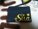 【Sua】全員プレゼント!無料メルマガ登録&ブログUPで、ワンピもGET?!の画像(1枚目)
