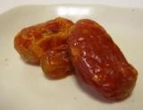 *超絶品ドライフルーツ 塩トマト&塩メロン*の画像(4枚目)