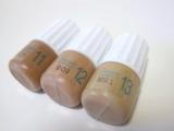*60%美容液配合 オイルフリー水溶性美容液ファンデ*の画像(2枚目)