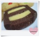 「フランス菓子店ポワブリエール フールセック(クッキー)」の画像(6枚目)
