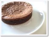 「ねっとりまったり半熟生チョコレート☆時間差で美味しさイロイロ」の画像(2枚目)