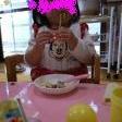 「メイプルフーズ」【食塩無添加☆さっぱりだしのモデルファミリー大募集】お子様の食欲自慢コンテストの投稿画像