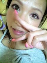 """ばかんすばかんすヾ(o・∀・o)ノ""""夏やすみ〜♪゜+. ゜の画像(27枚目)"""