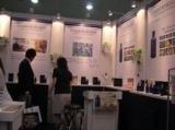 ◆ビックサイト×APA&ビュティー2010◆の画像(2枚目)