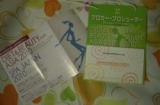 ◆ビックサイト×APA&ビュティー2010◆の画像(7枚目)