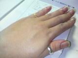 「お肌にやさしい散乱剤タイプのUVケアクリーム モニター体験」の画像(3枚目)