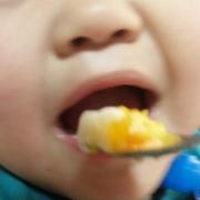 「食べるの大好き~♪」【第2弾!おいしい笑顔大募集!】4種類のお煎餅詰め合わせ瑞穂にしきのモニター募集の投稿画像