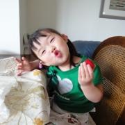 「美味しすぎて、、ちゅ~~☆」【第2弾!おいしい笑顔大募集!】4種類のお煎餅詰め合わせ瑞穂にしきのモニター募集の投稿画像