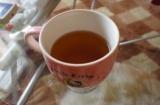 ☆有名な物語の豆のお茶☆の画像(2枚目)