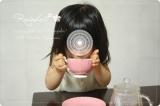 【モニプラ当選】ポンパドールハーブティートライアルセットの画像(6枚目)