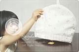 【モニプラ当選】ポンパドールハーブティートライアルセットの画像(3枚目)