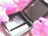 「夏の日差しにも肌にやさしい低刺激性のサキナ フェイスカラーセット☆モニター報告です♪」の画像(2枚目)