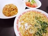 「当選しました♪ 「はりま製麺」自慢の中華麺『職人気質』ラーメンしょうゆ味☆3食分」の画像(6枚目)
