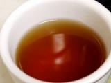 国産なたまめ茶で、膿を出そう♪の画像(6枚目)