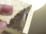国産なたまめ茶で、膿を出そう♪の画像(4枚目)