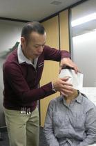 ◆紙洗顔&モニプラコラボ企画◆の画像(4枚目)