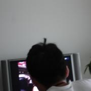 「なんだその頭は!」【かわいいフォトブックKpi Pink】ついついニヤけてしまう写真大募集!☆の投稿画像