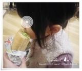 【モニプラ当選】サブウェイ人気No.1!『えびアボカド』の画像(2枚目)