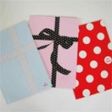 「とってもかわいいフォトブック 我が家のクリスマスデコレブック・Kpi Pink~♪」の画像(2枚目)