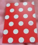 「とってもかわいいフォトブック 我が家のクリスマスデコレブック・Kpi Pink~♪」の画像(3枚目)