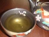 エキナセア茶を味わったの画像(2枚目)