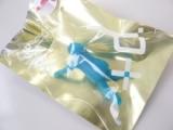 「口コミ♪カップラーメンの便利グッズ「カップメン」お試し!」の画像(10枚目)