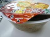 「口コミ♪カップラーメンの便利グッズ「カップメン」お試し!」の画像(3枚目)