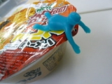 「口コミ♪カップラーメンの便利グッズ「カップメン」お試し!」の画像(4枚目)
