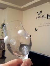 「スパークリングワインに合う料理・・・。」の画像(1枚目)