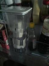 浄水能力NO1! 家庭用ポット型浄水器 クリンスイ
