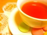 DETOLHERB TEAの画像(2枚目)