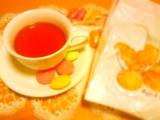 DETOLHERB TEAの画像(1枚目)