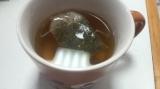 しょうがと甜茶の画像(2枚目)