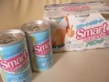 ヨーロッパで大ヒットしたダイエット食品『スマートコンシャス』