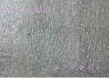 ピン(画鋲)跡が目立たない、ニンジャピン当選